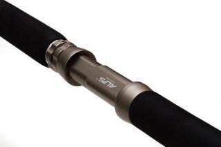 Barick-Titanium-RealSeat-2-660x440