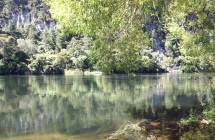 scenery-1-1200x800