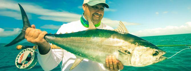 barick-brett-Tuna-160628-2-843px