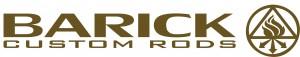 barick-header-logo-1